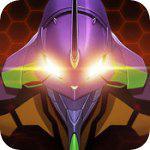 新世纪福音战士:破晓 iOS版