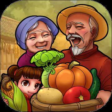 外婆的小农院2安卓版