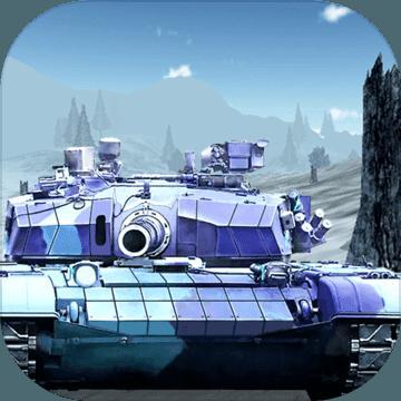 坦克竞赛最新版